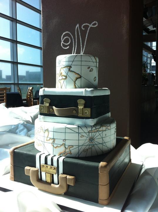Ktoraze to torta bude... - Obrázok č. 23