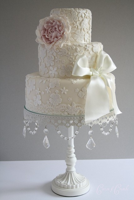 Ktoraze to torta bude... - Obrázok č. 26