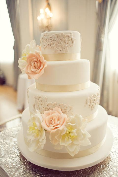 Ktoraze to torta bude... - Obrázok č. 27