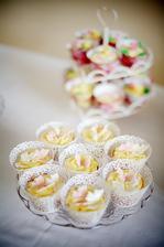 maminkine cupcakes
