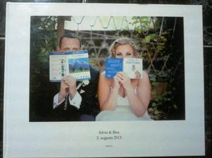 fotokniha pre rodicov