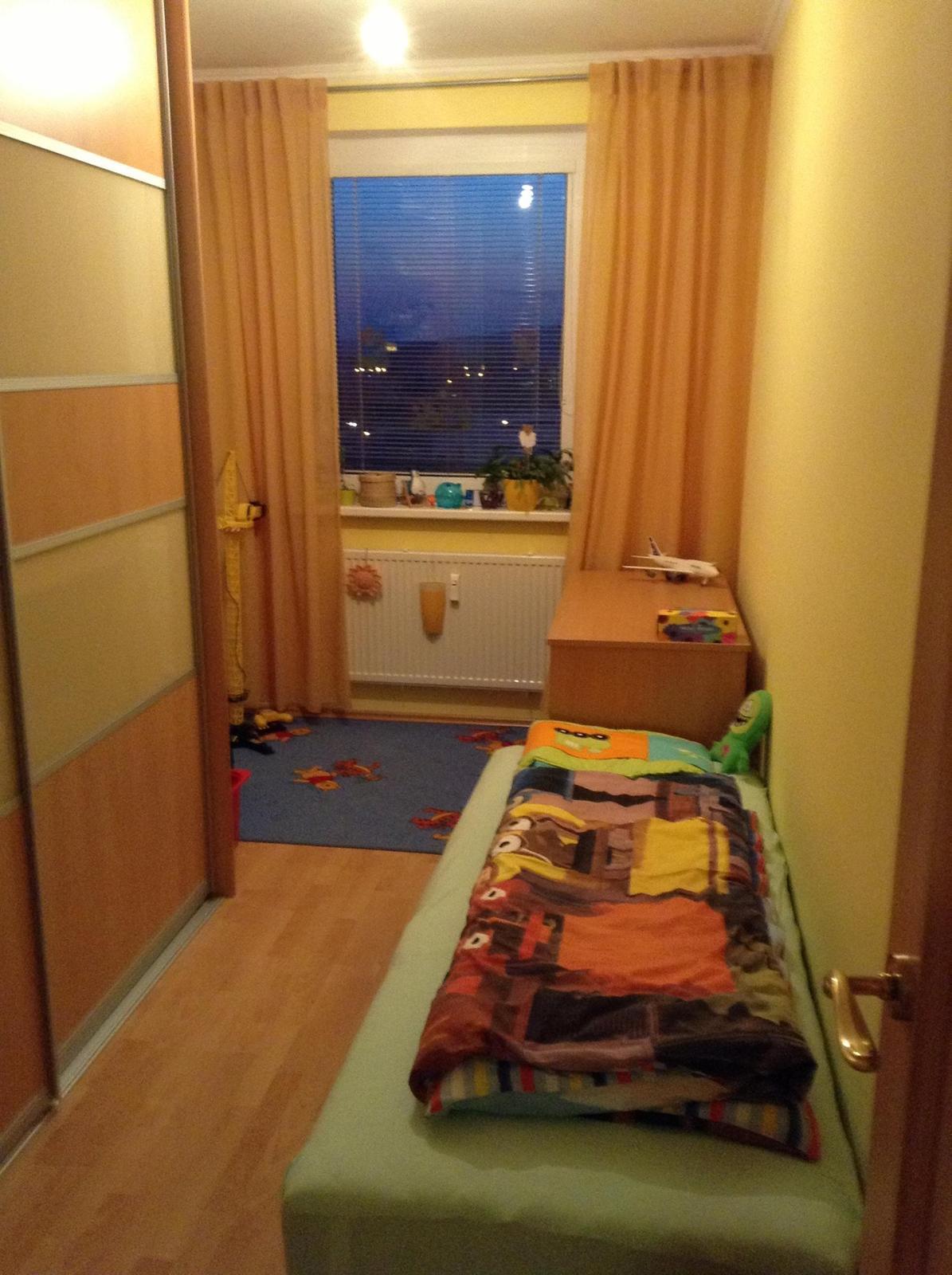 @susanne6 mala uzka izba... - Obrázok č. 2