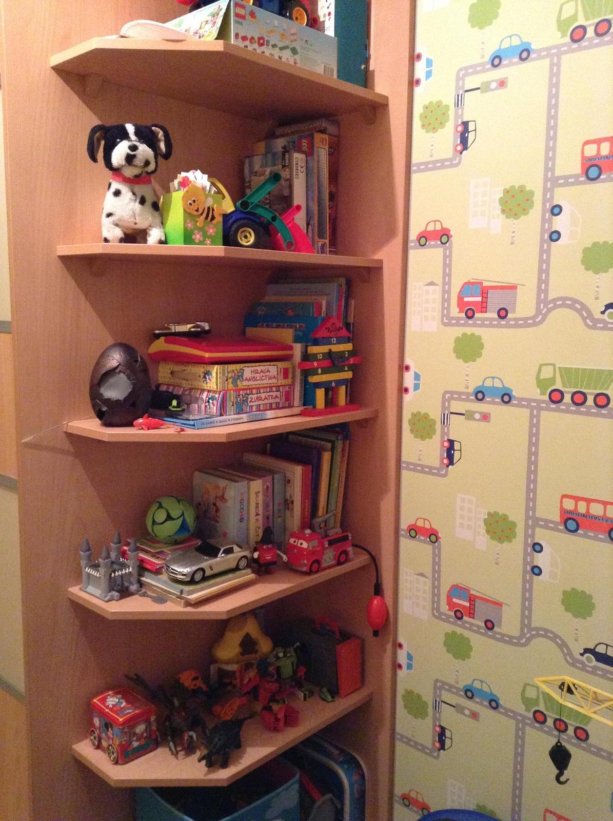 @susanne6 mala uzka izba... - Obrázok č. 3