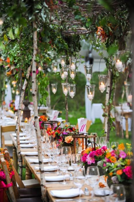 Wedding garden party - Obrázok č. 30