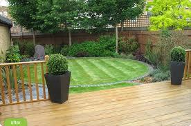 Záhrady, ktoré ma inšpirujú - Obrázok č. 40