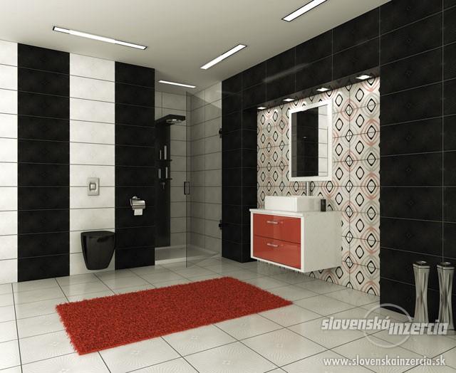 Inšpirácie pre kúpeľňu, ale aj len tak :-D - Obrázok č. 36