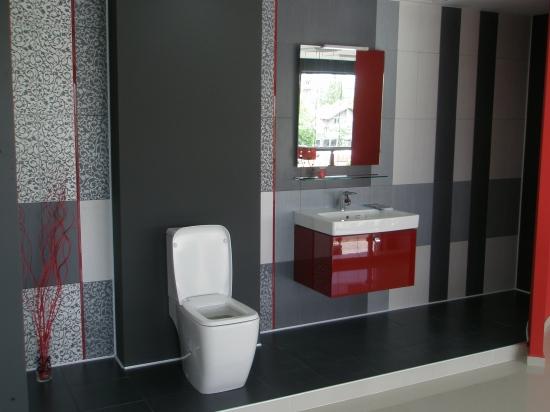 Inšpirácie pre kúpeľňu, ale aj len tak :-D - Obrázok č. 45