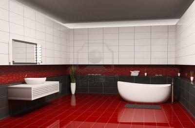 Inšpirácie pre kúpeľňu, ale aj len tak :-D - Obrázok č. 59
