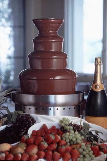 Co hovorite na cokoladovu... - Obrázok č. 1