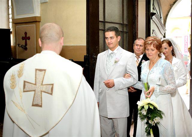 Gabika Majernikova{{_AND_}}Branko Held - Obrázok č. 2