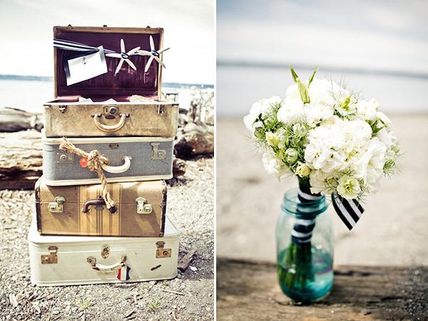 Wedding on the beach - Obrázok č. 8