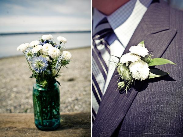 Wedding on the beach - Obrázok č. 10