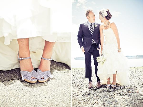 Wedding on the beach - Obrázok č. 15