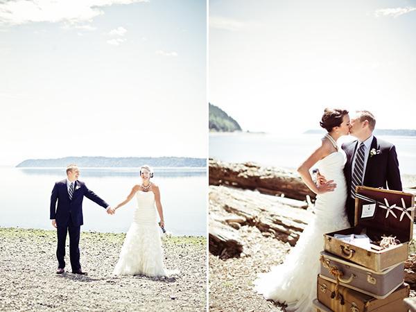 Wedding on the beach - Obrázok č. 17