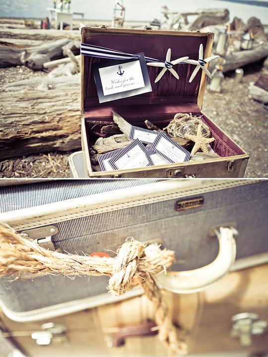 Wedding on the beach - Obrázok č. 18