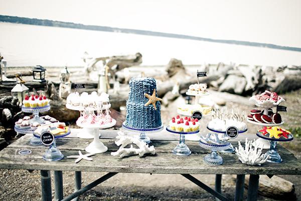 Wedding on the beach - Obrázok č. 22