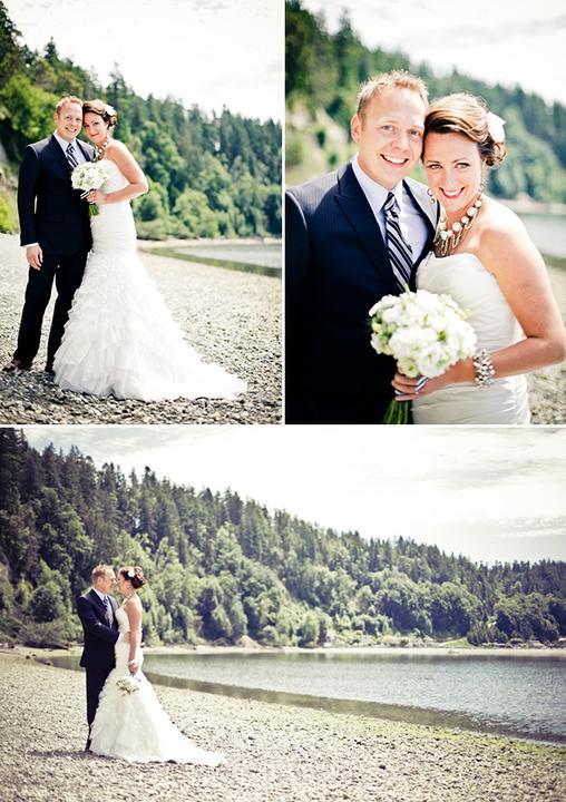 Wedding on the beach - Obrázok č. 27