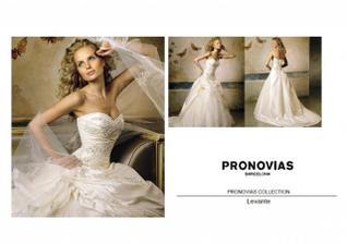 Ty nejkrásnější svatební šaty na světě!