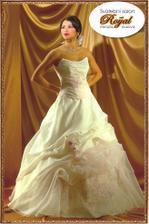 Svatební salon Royal Brno