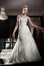 Annais bridal - Christina