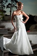 Annais bridal - Bonnie (Salon Paulina)