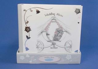 Svatební kolekce 2010 - fotoalbum