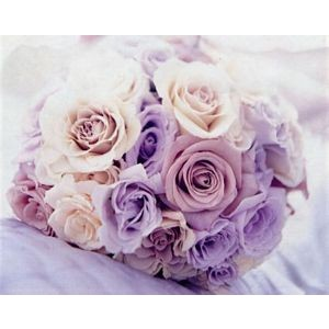 Wedding inspirations - Obrázok č. 85