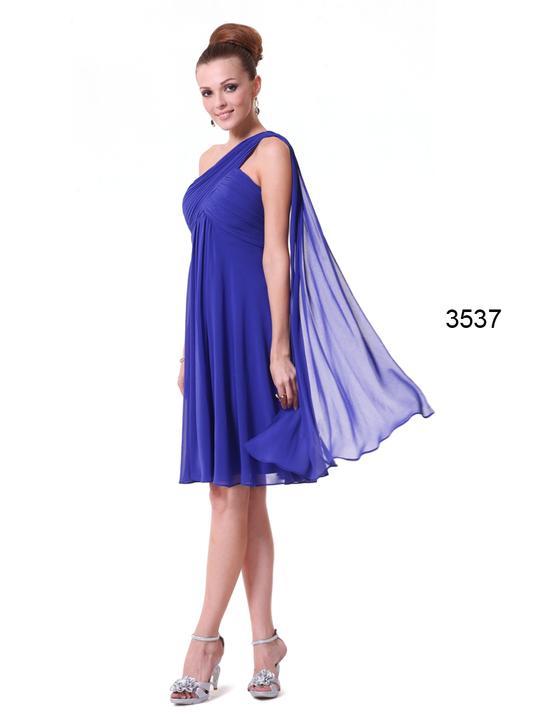 3f52192bf6e1 Spoločenské šaty značky Ever Pretty už aj u nás v štúdiu - Šifónové ...