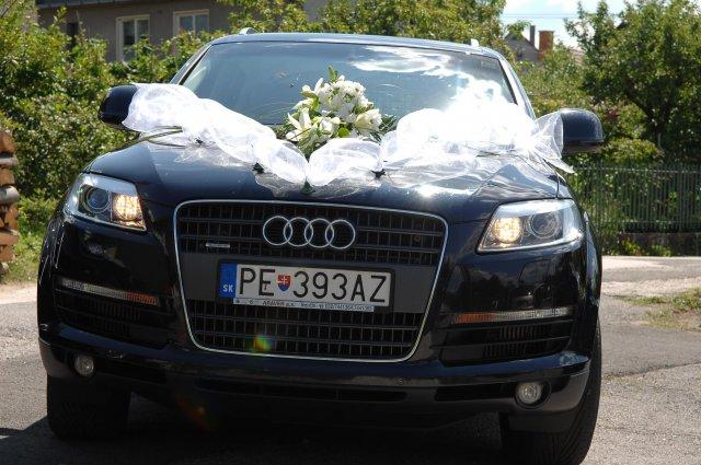 Reálny dátum 02.08.2008 - Bojnice - hm..