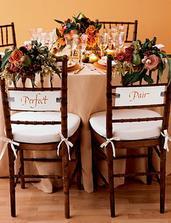 stoličky trochu inak