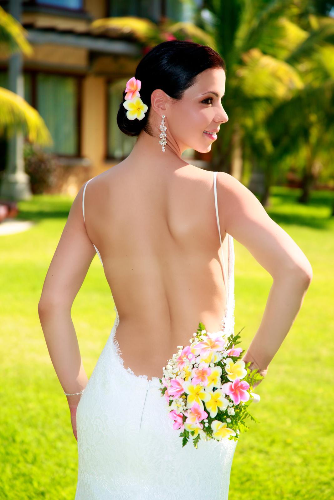 Naše krásné nevěsty :) - Obrázek č. 46