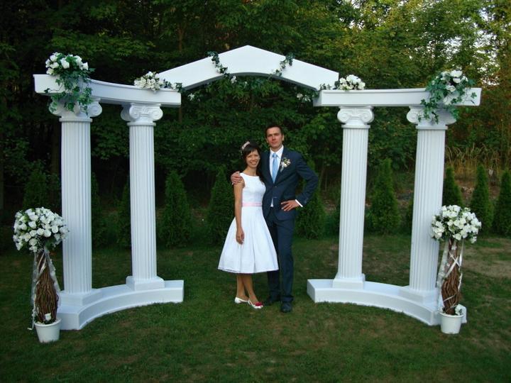 Pár posledních svateb - Obrázek č. 7