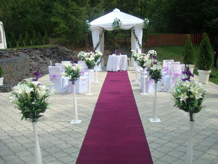 Pár posledních svateb - Obrázek č. 13