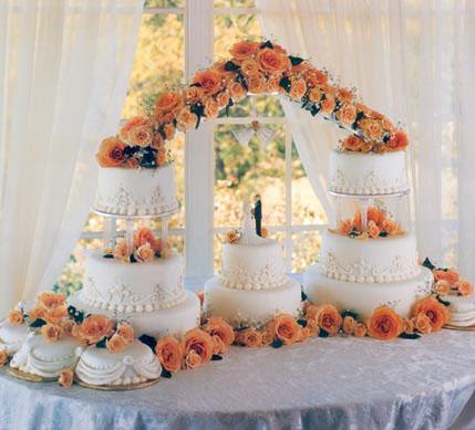 Príprava na náš veľký deň D Ľudka a PaĽko - To je nadherna torticka