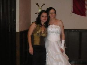 Kamoskina svadba