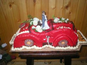 netradicna torta ale krasne