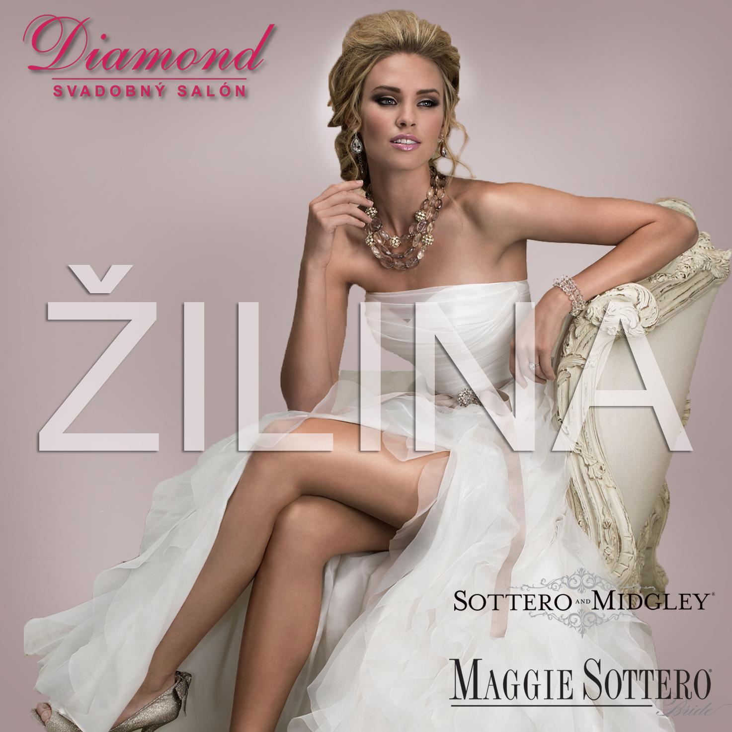 diamondzilina - Obrázok č. 2