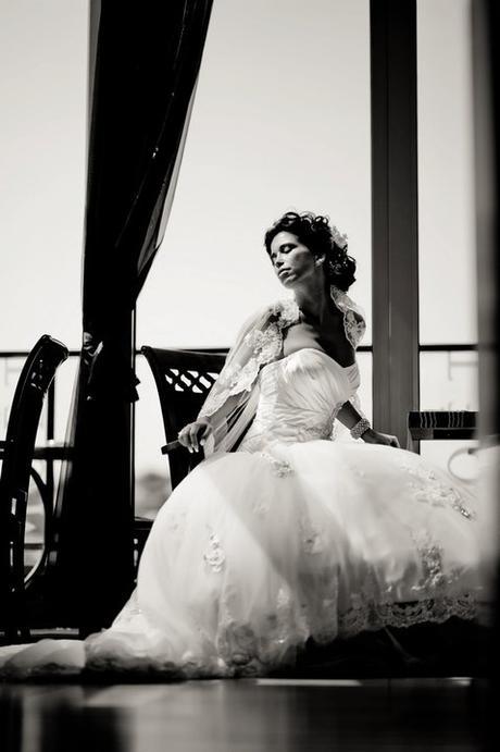Maggie Sottero- model Isadora - Obrázok č. 4