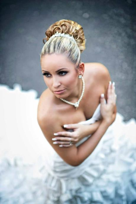 Maggie Sottero- model Alandra - Obrázok č. 4