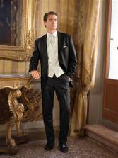 oblek 2