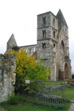 Takto vyzerá kostol