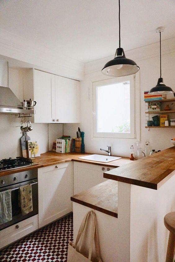 Kuchyne - Obrázok č. 52