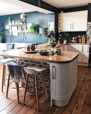 Kuchyne - Obrázok č. 167