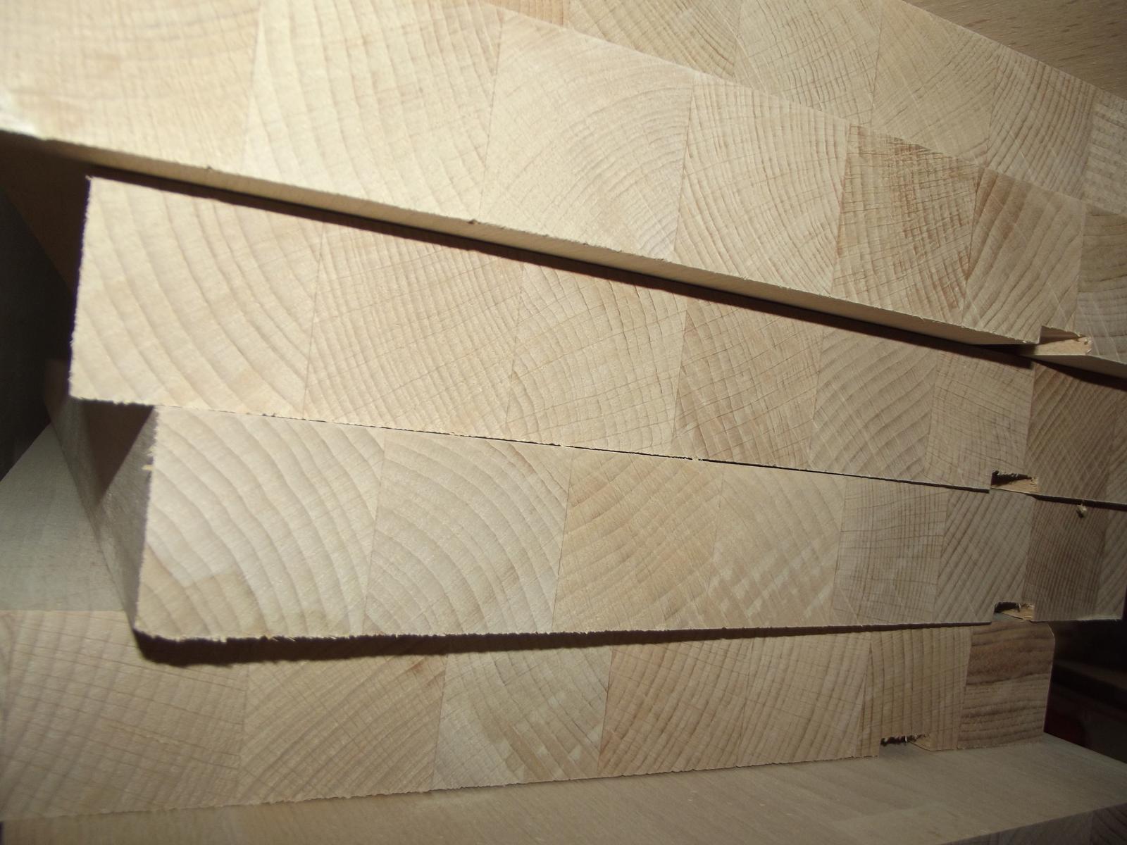 dreveneschody - Obrázok č. 11