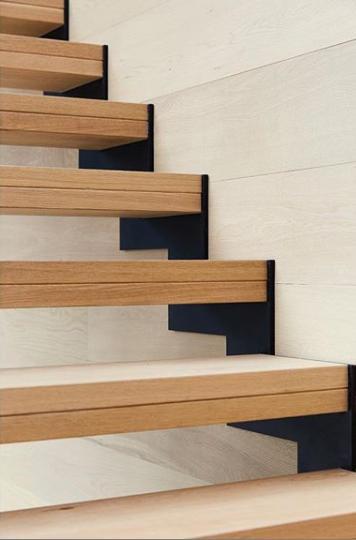 Drevené schody- BUK - Obrázok č. 23