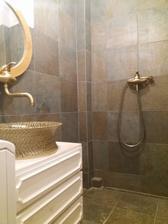 koupelna po rekonstrukci takto