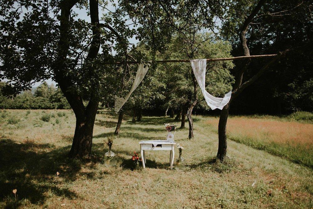 Našem random svatba v červenci - Obrázek č. 2