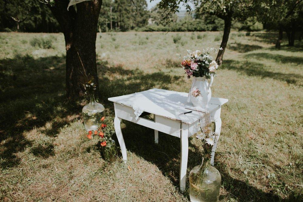 Našem random svatba v červenci - Obrázek č. 3