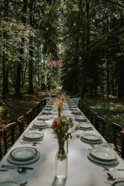 Našem random svatba v červenci - Obrázek č. 4