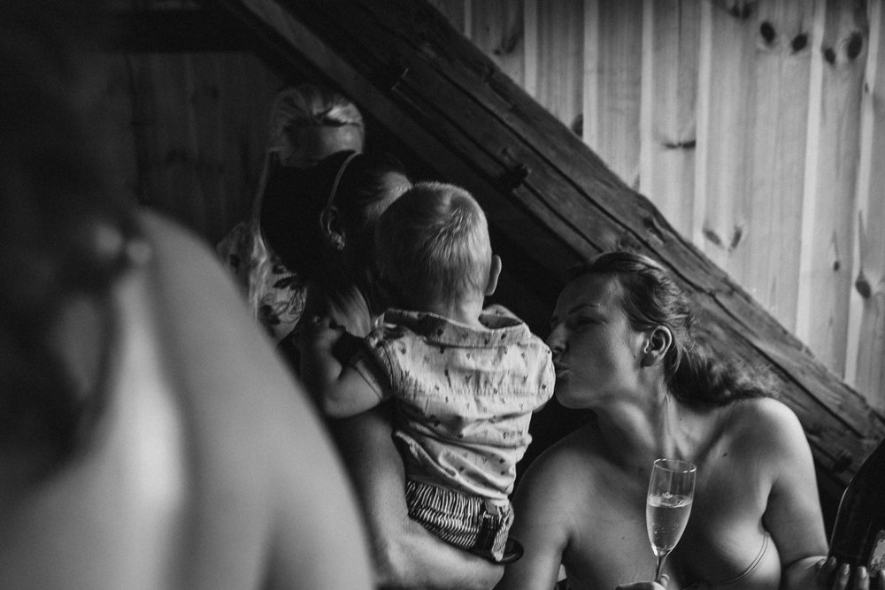 Našem random svatba v červenci - Obrázek č. 5